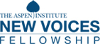 News_Voices_Logo_Blue